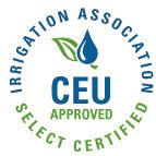CEU Approved Logo