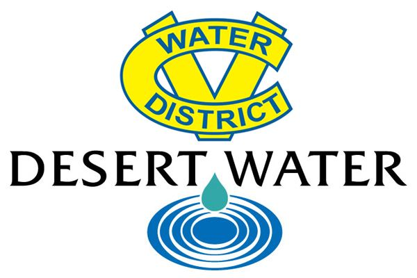 Coachella Valley Water District - Official Website
