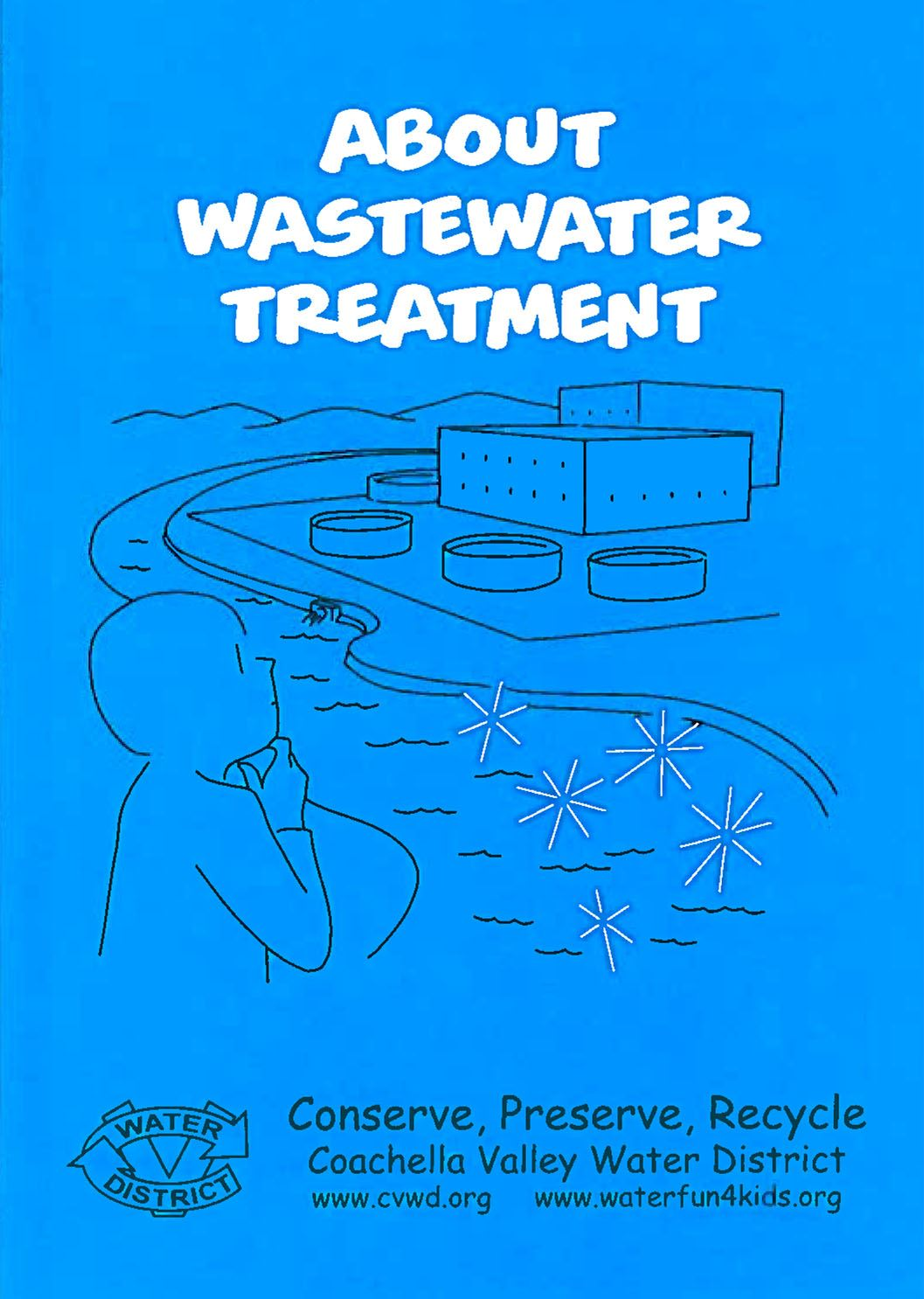 6_12_About Wastewater Treatment
