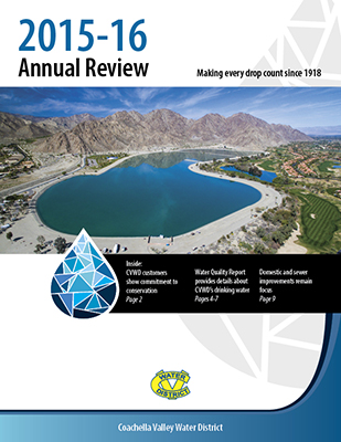 2015-16 Annual Review Cover