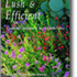 Lush & Efficient Guide